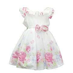 Festkleid Abendkleid Daphne