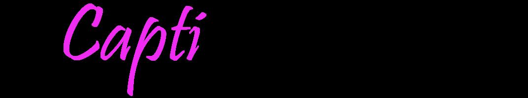 CAPTI